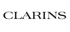 Clarins, L'Agence 41 client