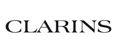 Clarins, client de L'Agence 41