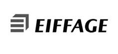 Eiffage, client de L'Agence 41