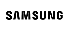 Samsung, L'Agence 41 client