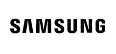 Samsung, client de L'Agence 41