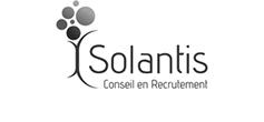 Solantis, client de L'Agence 41