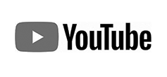 Youtube, L'Agence 41 client