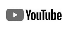 Youtube, client de L'Agence 41